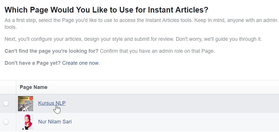 Daftar-Facebook-Instant-Article