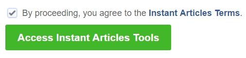 Daftar-Facebook-Instant-Article-2