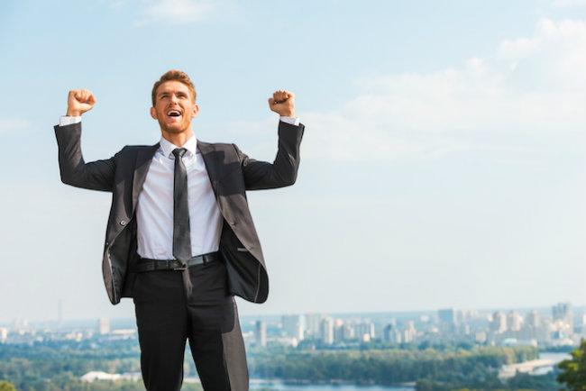 Kepimpinan: 3 Teknik Berkesan Untuk Jadi Lebih Yakin