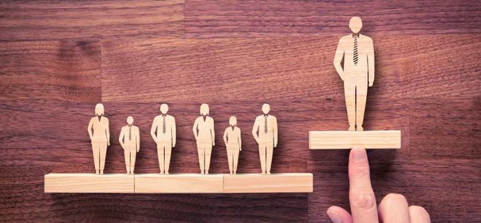 Kepimpinan: Syarat Asas Untuk Meningkatkan Gaya Komunikasi Seorang Usahawan