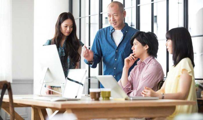 Kepimpinan: Tip-Tip Yang Anda Perlu Tahu Apabila Menguruskan Bisnes Keluarga