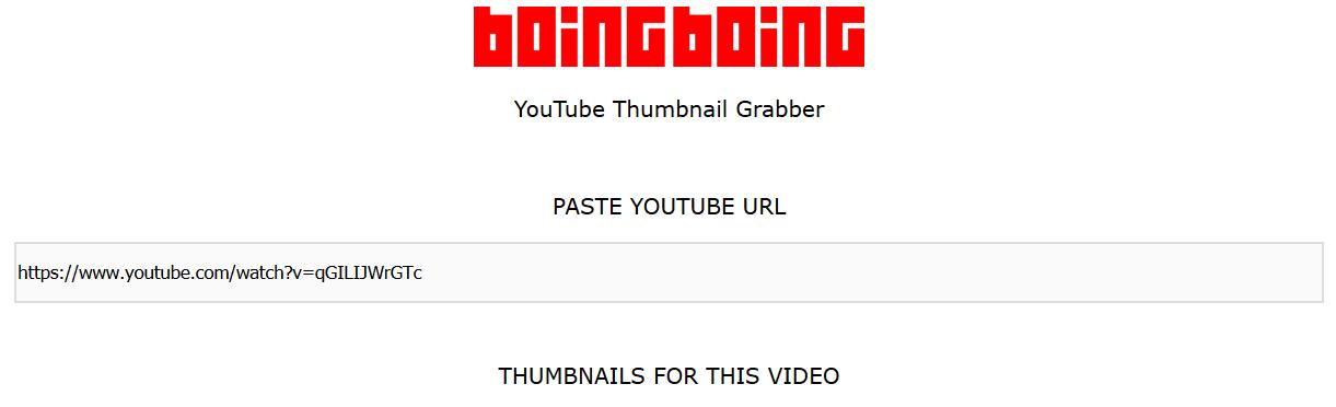 youtube-thumnail-grabber-search-bar