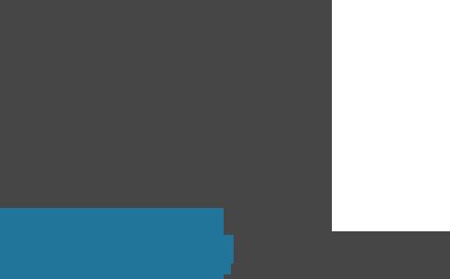 19 Kelebihan laman web WordPress