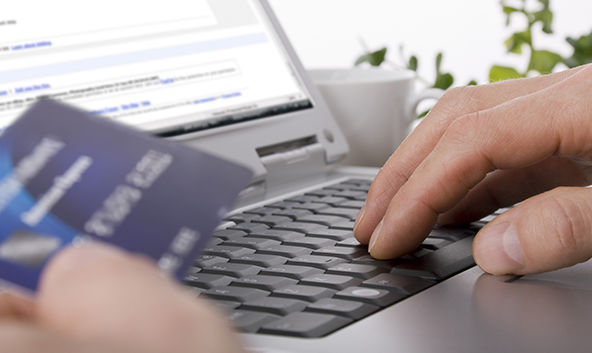 Malaysia Payment Gateway Charge Rate