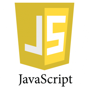 How to properly add JavaScript into WordPress