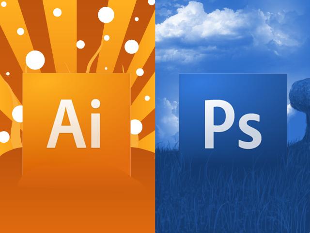 Sebab utama kenapa web designer kena pakai software Adobe