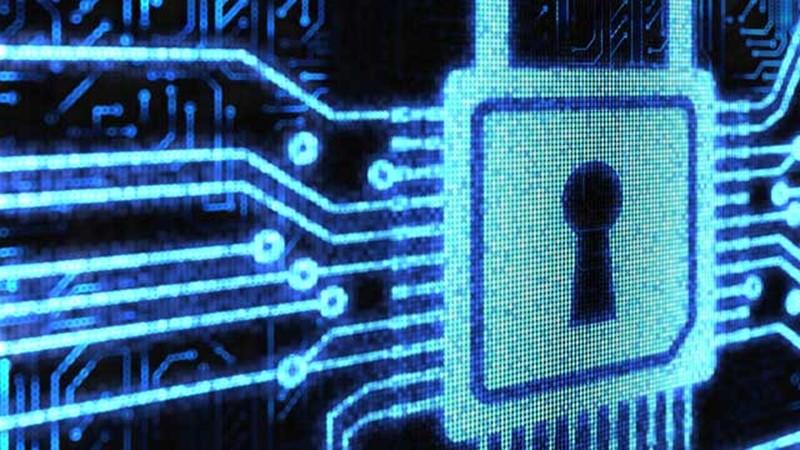 Mendirikan Virtual Private Network (VPN) di rumah anda