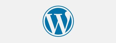 Bagaimana nak masuk ke bahagian admin WordPress