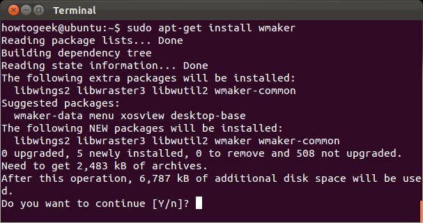 apt-get sangkut di 0 [Connecting to my.archive.ubuntu.com]