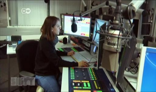 Shift (Episode 60)